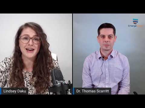 Dr. Scarritt Answers Acid Reflux FAQs 4