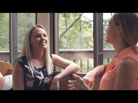Amanda Groves - Acid Reflux / GERD (Gastroesophageal Reflux Disease) 3